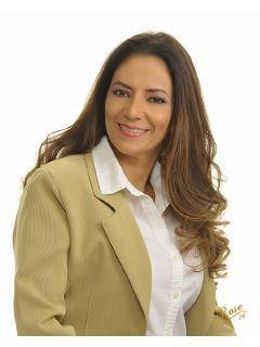 Adriana Gasca Photo