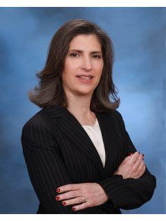 Susan Moskowitz from CENTURY 21 Full Service Realty