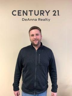 Scott Nielsen from CENTURY 21 DeAnna Realty