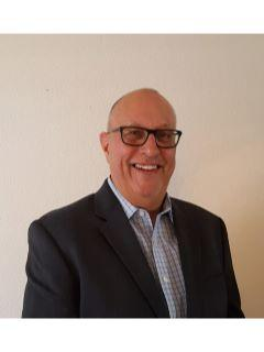 Steve Krasovec