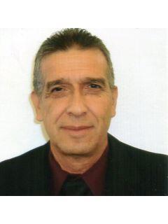 Jose Corona from CENTURY 21 Amigo