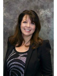 Lana Clark profile photo