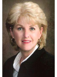 Becky Bilgischer