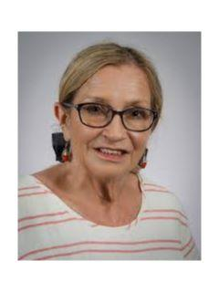 Joyce Clary