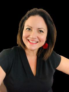 Beth McNeely from CENTURY 21 Breeden Realtors