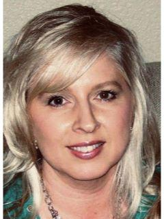 Rebecca Shaver from CENTURY 21 Premiere Realty