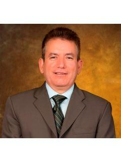 Hector Cortez Photo
