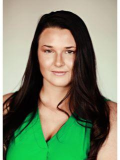 Kara Allen profile photo