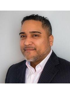 Dennis Torres of Danny Torres Team at Century 21 AllPoints from CENTURY 21 AllPoints Realty