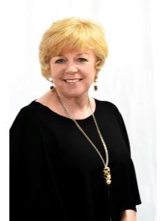 Christie Cain Photo