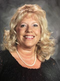 Denise Salter from CENTURY 21 Lindsey & Pauley