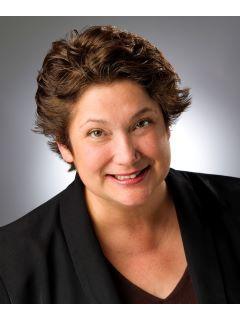 Lori Calzadillas