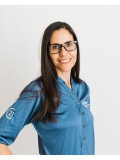 Adriana Rice