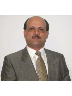 Bill Eid profile photo