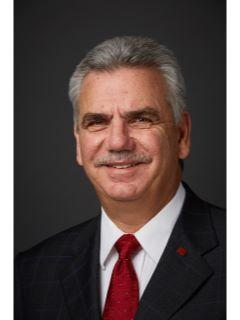 Thomas Lischak CCIM Photo