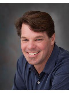 Robert Davis, Jr. Photo