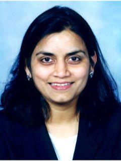 Bela Mehta Photo