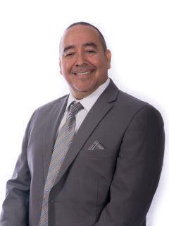 Ruben Lopez profile photo