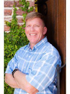 Larry Downer Photo