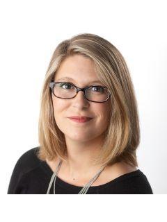 Brittani Hatfield profile photo