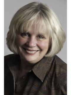 Anne Marie Holzheimer