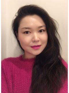 Xiang Li from CENTURY 21 Adams & Barnes