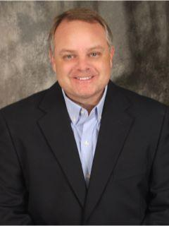 Danny Mummey from CENTURY 21 Frank Frye Real Estate
