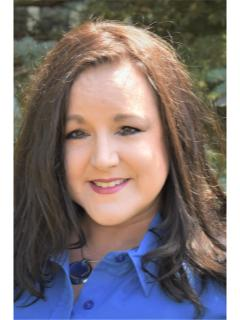 Julie Mills from CENTURY 21 Metro Brokers