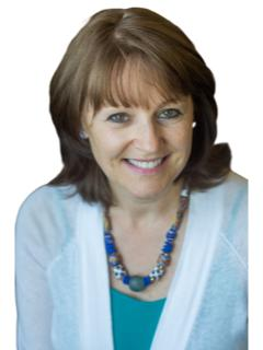 Luanne McGann from CENTURY 21 Full Service Realty