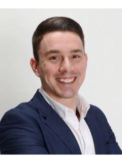 James Haes profile photo