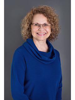 Sue Ellen Slagel