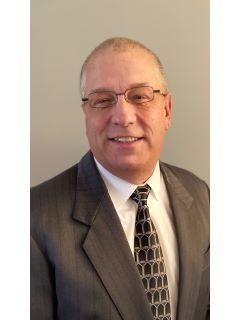 Al Hildinger profile photo