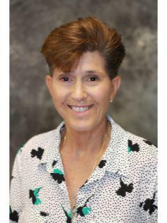 Denise Micalizzi from CENTURY 21 Gavish Real Estate