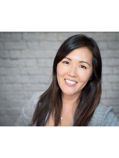 Hannah Kim Photo