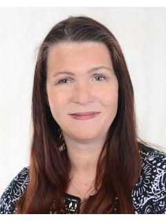 Teannette Miller profile photo