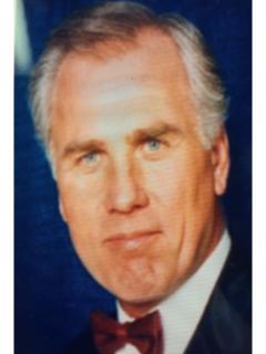 Jim Hebert from CENTURY 21 Metro Brokers