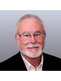 Doug Rooks PA