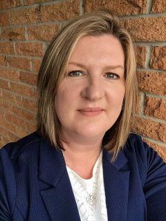 Elizabeth Grant profile photo
