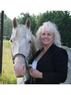 Mary Rogan profile photo