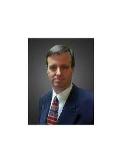 Bob Casey from CENTURY 21 Top Realty