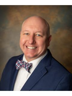 Brian  Willard from CENTURY 21 Doris Hardy & Associates, LLC