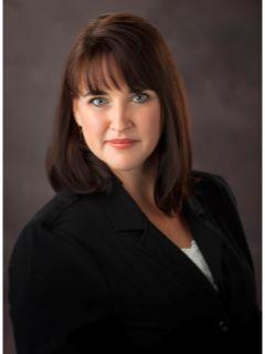 Lisa M. McClinton from CENTURY 21 Braddock Realty