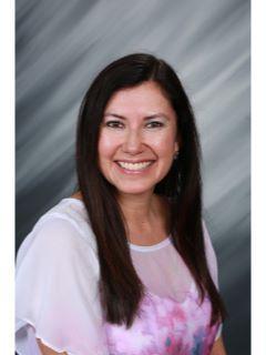 Patty Martinez