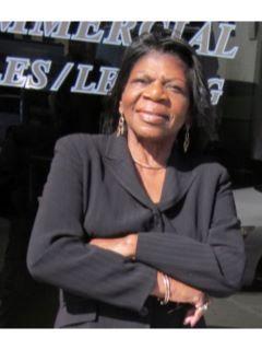 Sheila Prince Photo