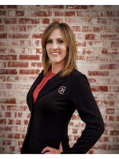 Robyn Hyden profile photo