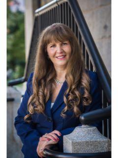 Debbie Raposa Photo