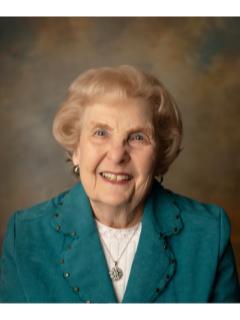 Jane G Smith from CENTURY 21 Doris Hardy & Associates, LLC
