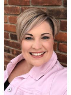 Theresa Rose from CENTURY 21 Metro Brokers