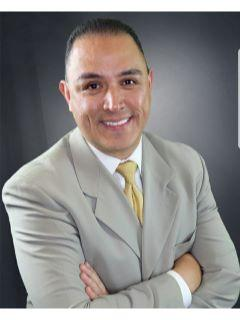 Frank Martinez profile photo
