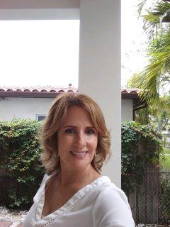 Maribel Figueredo